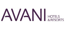 AVANI+ hotels and resorts
