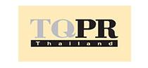TQPR Thailand
