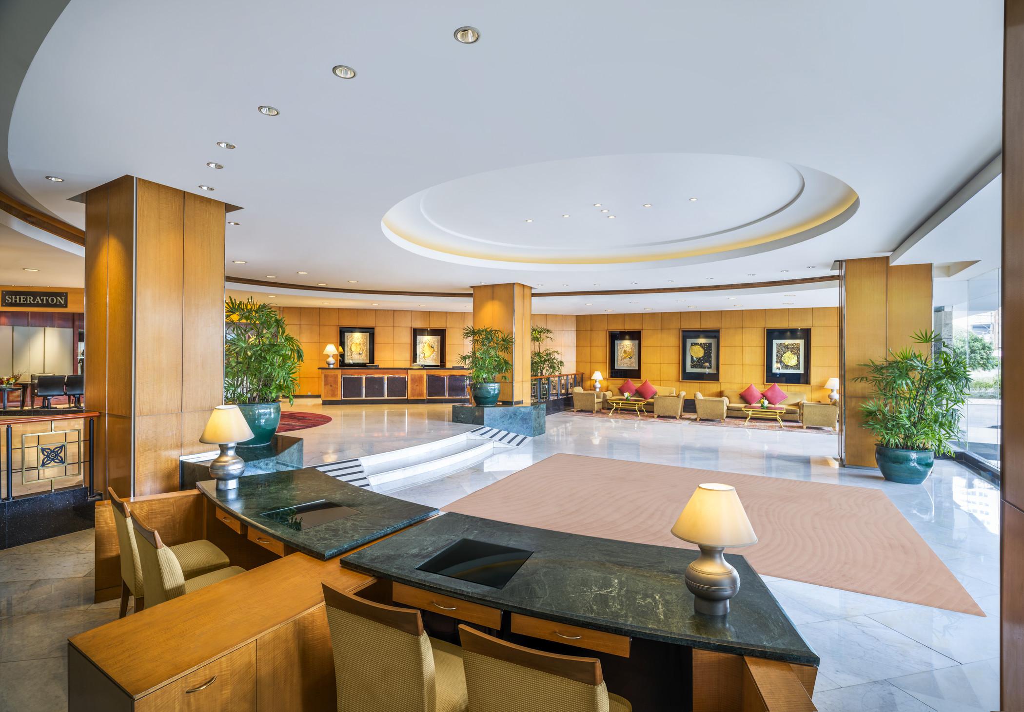 Royal Orchid Sheraton Hotel Amp Towers Bangkok River